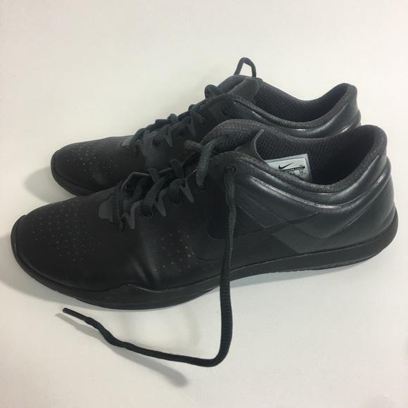 Nike Shoes   Nike Studio Trainer